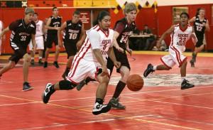 Boys Basketball03