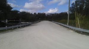 Road Improvements07