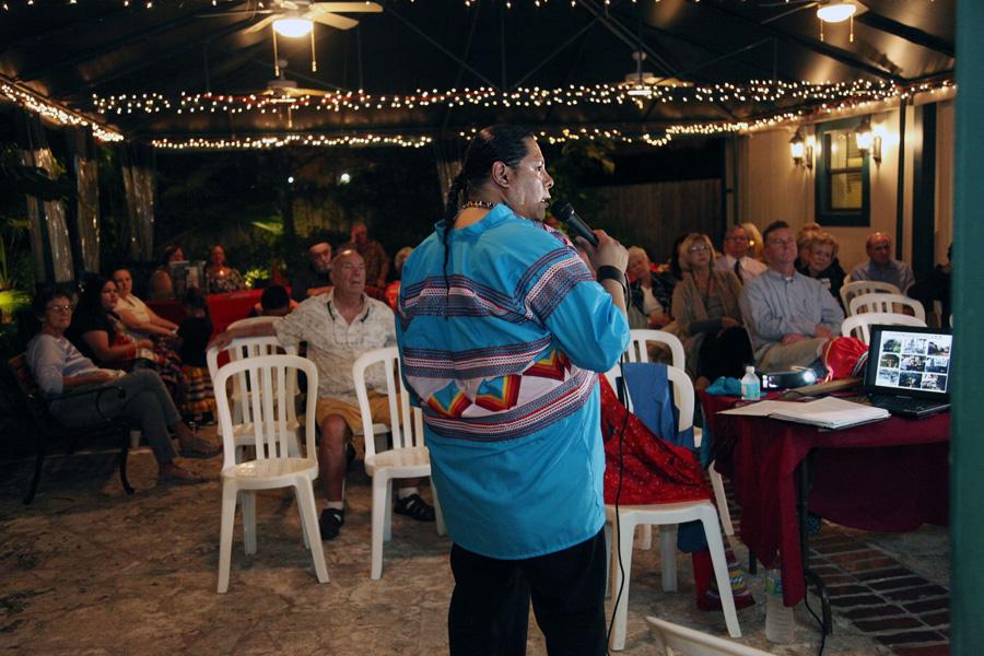 Seminole Stories02