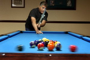 Billiards02