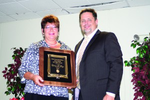 District Teacher of the Year01