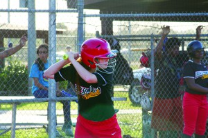 PECS Baseball and Softball09