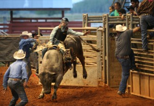 Youth Rodeo02