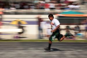 Track Meet07