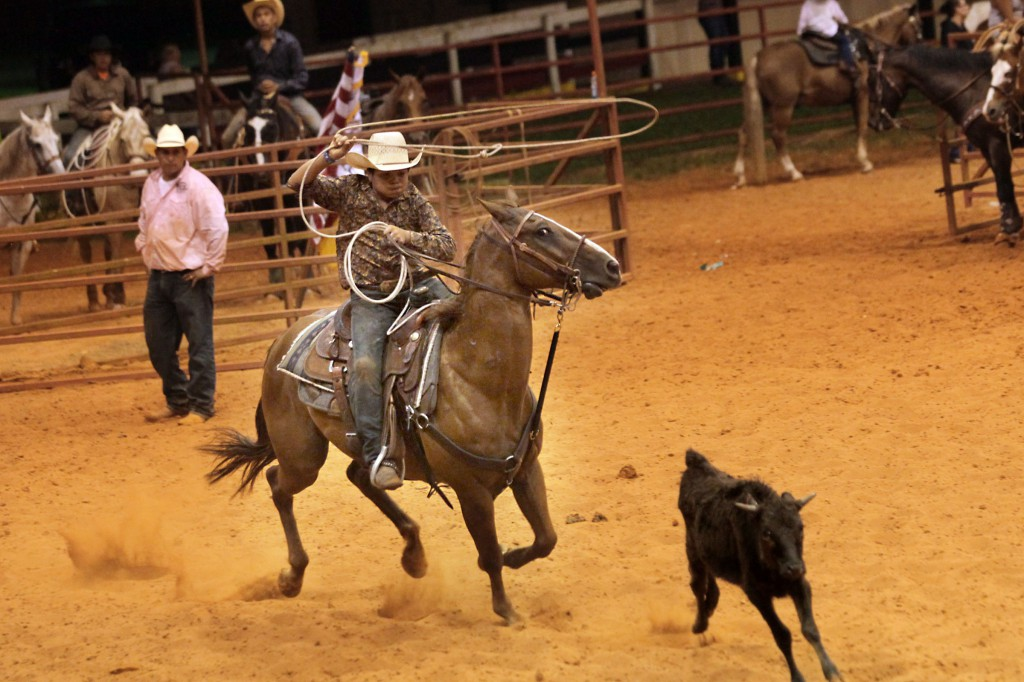 Kids Rodeo04