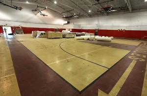 Gym Renovation03