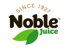 Noble Juice
