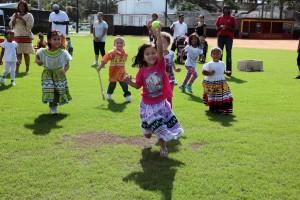 Preschool Culture Day06