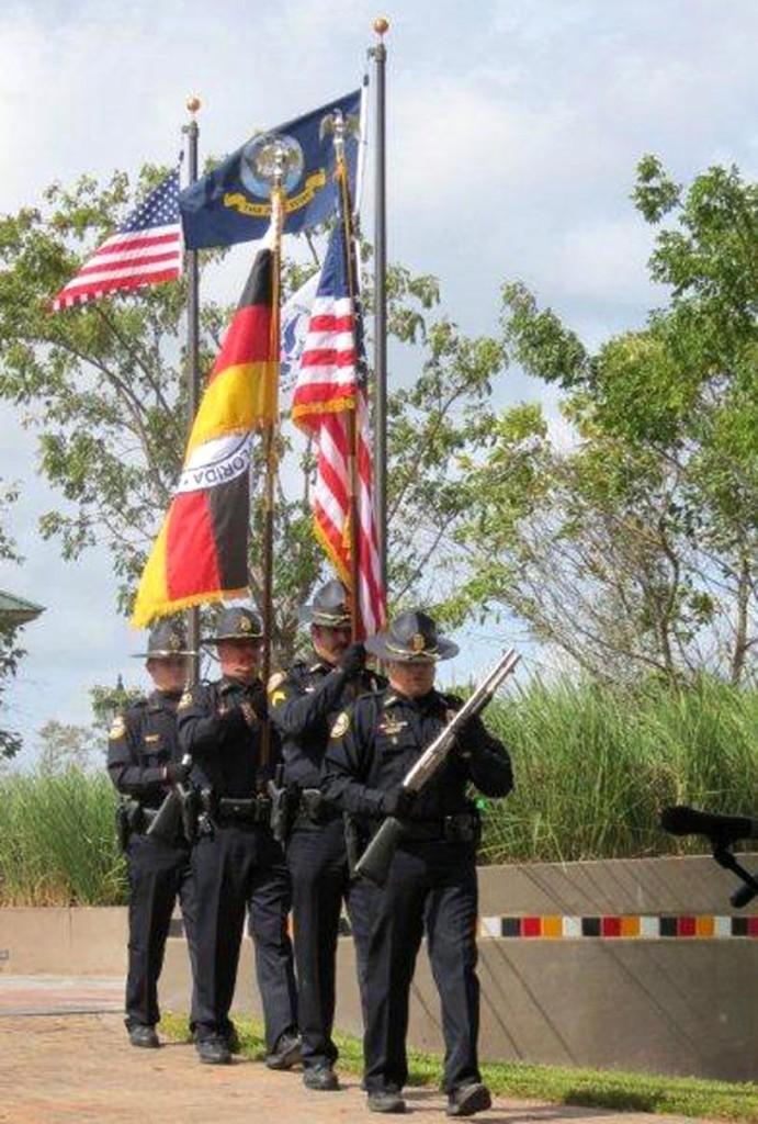 Veterans Day05