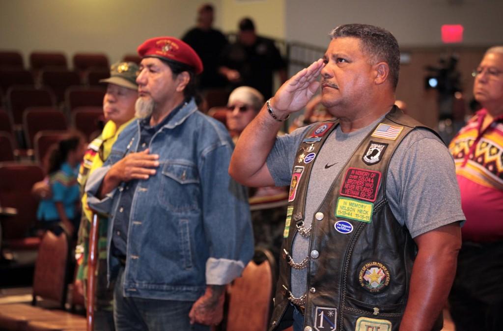 Veterans Day10