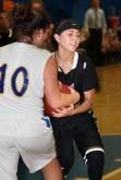Basketball05