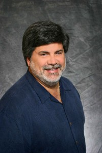 John3.2008