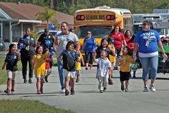 Child Abuse Awareness Walk01