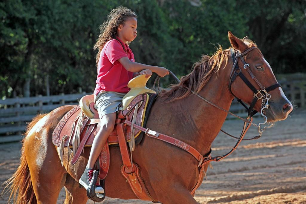 Horseback Riding05