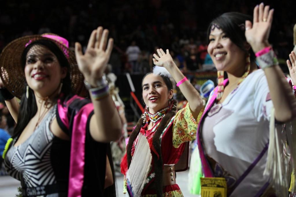 Miss Indian World02