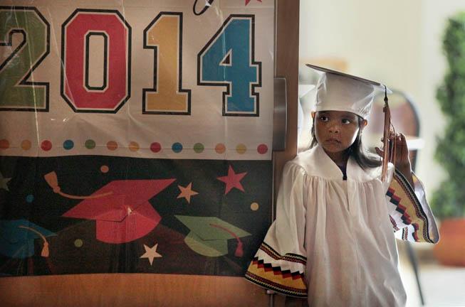 Graduation02