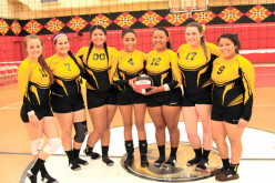 Moore Haven Volleyball01