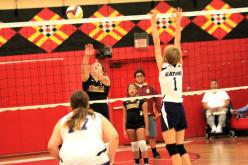 PECS Volleyball15