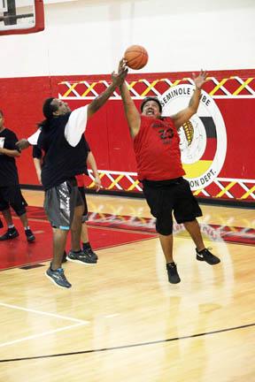 Tigertail Basketball14