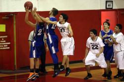 Ahfachkee Basketball08