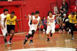 PECS Basketball03
