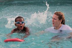 Swim Team02
