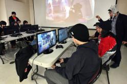 Video Gaming01