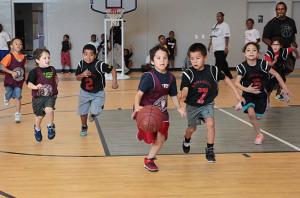 Basketball Tournament10