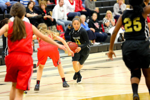 Moore Haven Girls Basketball05