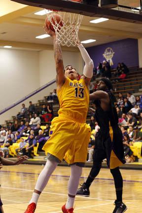 Haskell Basketball02