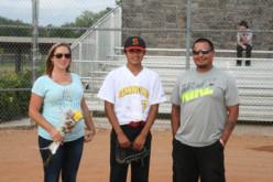 PECS Baseball01