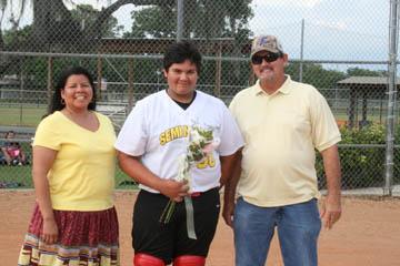 PECS Baseball04