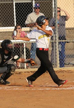 PECS Baseball06