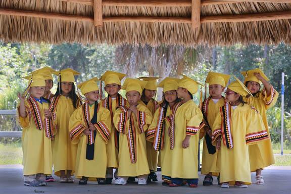 BC Preschool Graduation03
