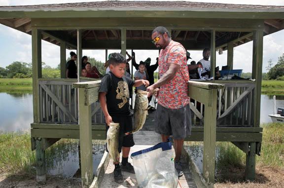 Take A Kid Fishing02