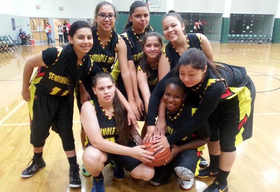 Youth Basketball02
