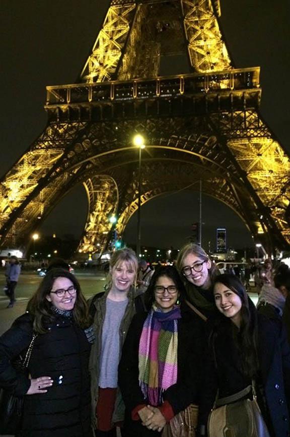 Braudie in Paris03