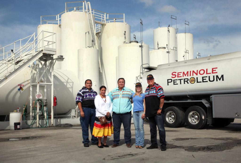 seminole-petroleum-2