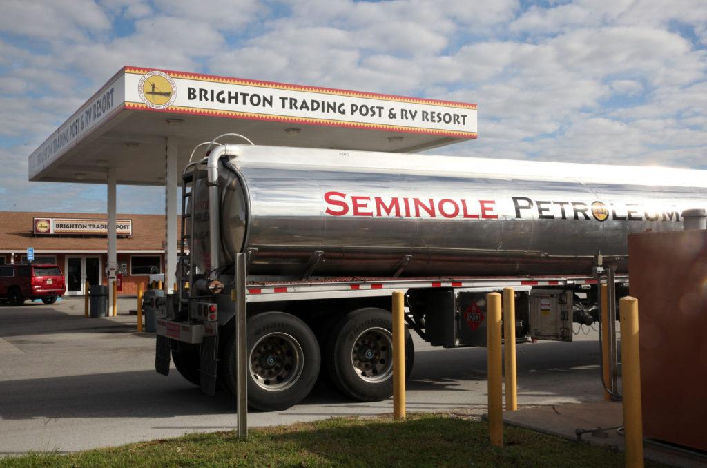 seminole-petroleum-4