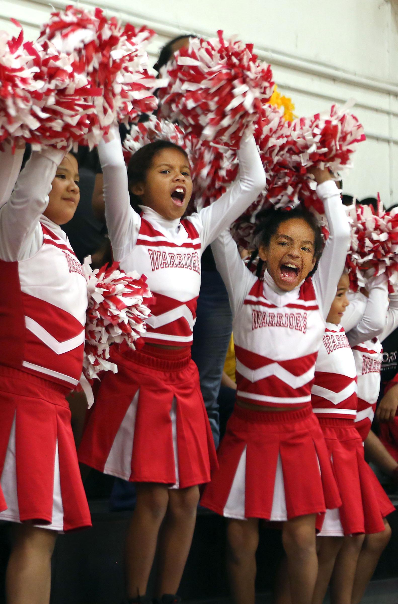 pep rally revs up ahfachkee school for testing  u2022 the seminole tribune