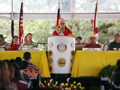 inauguration 12
