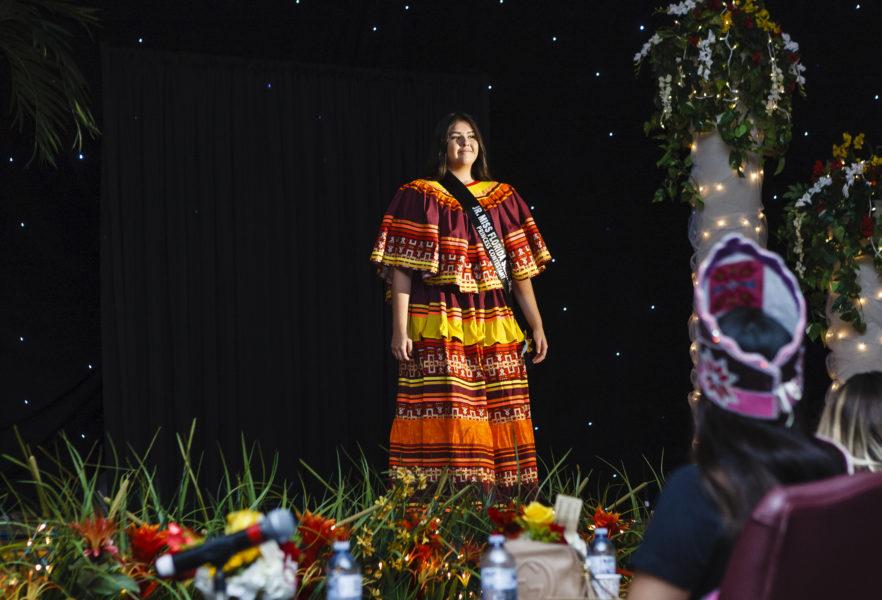 2017 Seminole Princess Pageant-16