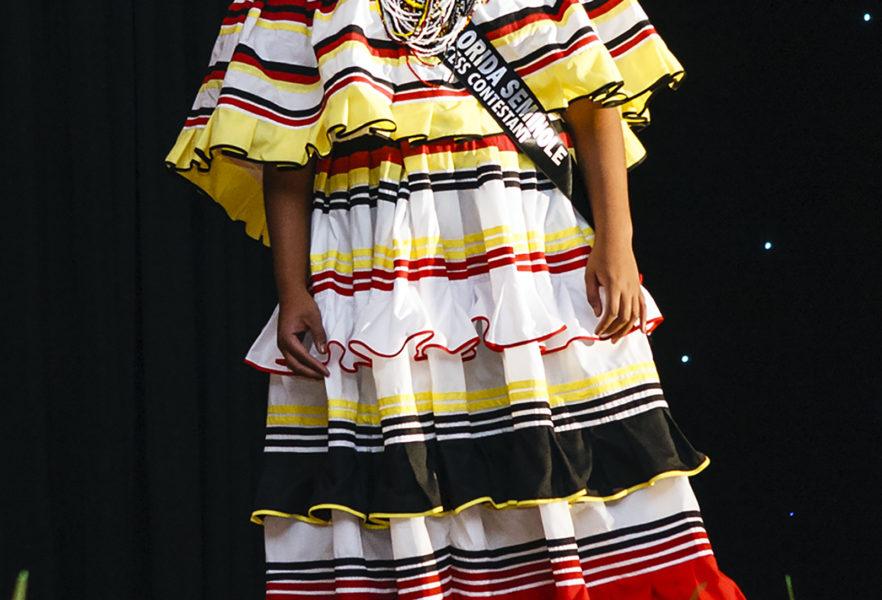 2017 Seminole Princess Pageant-18