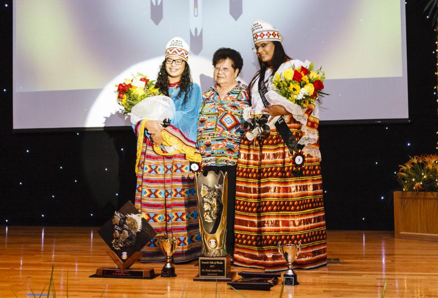 2017 Seminole Princess Pageant-26