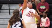 Ahfachkee girls basketball 6