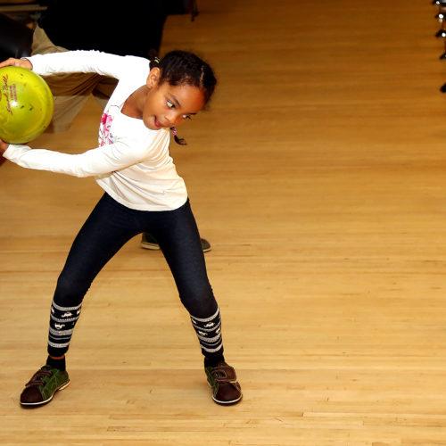 BC bowling 2