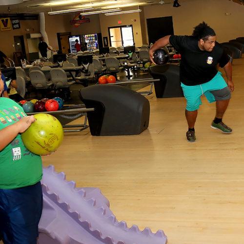 BC bowling 4