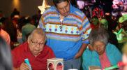Seniors Christmas 2