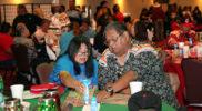 Seniors Christmas 6