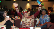 Seniors Christmas 8